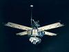 أحداث شهر مارس  100px-Mariner_6-7