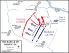 أحداث شهر أبريل 140px-Battle_of_Mollwitz