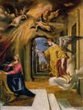 أحداث شهر أبريل 120px-Annunciation