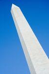 أحداث شهر فبراير  100px-Washington_Monument_2