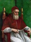 أحداث شهر أبريل 100px-Pope_Julius_II