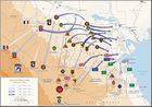 أحداث شهر فبراير  140px-Operation_Desert_Storm