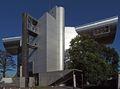 أحداث شهر أبريل 120px-Tokyo_Institute_of_Technology_Centennial_Hall_2009
