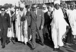 الدور المصري في حرب بيافرا 1967-1970 250px-%D8%B9%D8%A8%D8%AF-%D8%A7%D9%84%D9%86%D8%A7%D8%B5%D8%B1-%D9%81%D9%8A-%D9%86%D9%8A%D8%AC%D9%8A%D8%B1%D9%8A%D8%A7