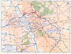 أحداث شهر فبراير  140px-Verdun_and_Vincinity_-_Map