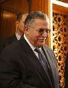 أحداث شهر أبريل 100px-Jalal_Talabani