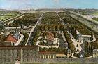أحداث شهر أبريل 140px-Vauxhall_Gardens_Samuel_Wale_1751