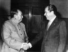 أحداث شهر فبراير  140px-Nixon_Mao_1972-02-29