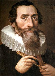 العملاق يوهانس كيبلير 225px-Johannes_Kepler_1610