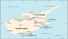 أحداث شهر أبريل 100px-Cyprus-administration-map-german