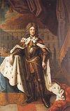 أحداث شهر يوليو 100px-Friedrich_I_of_Prussia