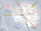 أحداث شهر يونيو 140px-Karte_antarktis2