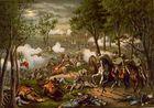 أحداث شهر مايو 140px-Schlacht_bei_Chancellorsville_2