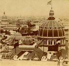 أحداث شهر مايو 140px-World_Columbian_Exposition_-_White_City_-_1