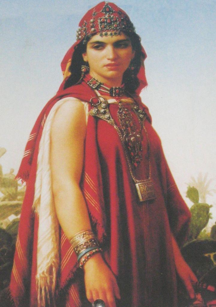 لالة فاطمة نسومر ... المرأة الحديدية 721px-Lallafatmansoumr1990