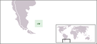 أحداث شهر أبريل 140px-LocationFalklandIslands