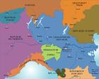 أحداث شهر يونيو 140px-Norditalien_1803