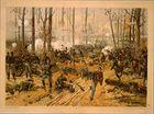 أحداث شهر أبريل 140px-Battle_of_Shiloh_Thulstrup