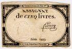 أحداث شهر مايو 140px-Assignat_de_5_livres_%28de_la_R%C3%A9publique%29
