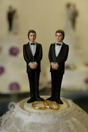 ....futur marié... Mariage_homo