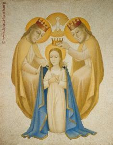 ✟Les Saints - Les Saintes du  Jour✟ 509