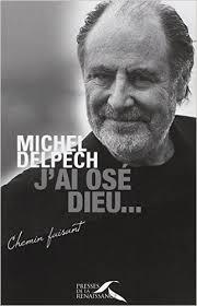 Michel Delpech, la fin du chemin Sans-titre