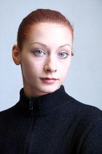 Très jeunes danseuses de Kirov Kondaurova2006