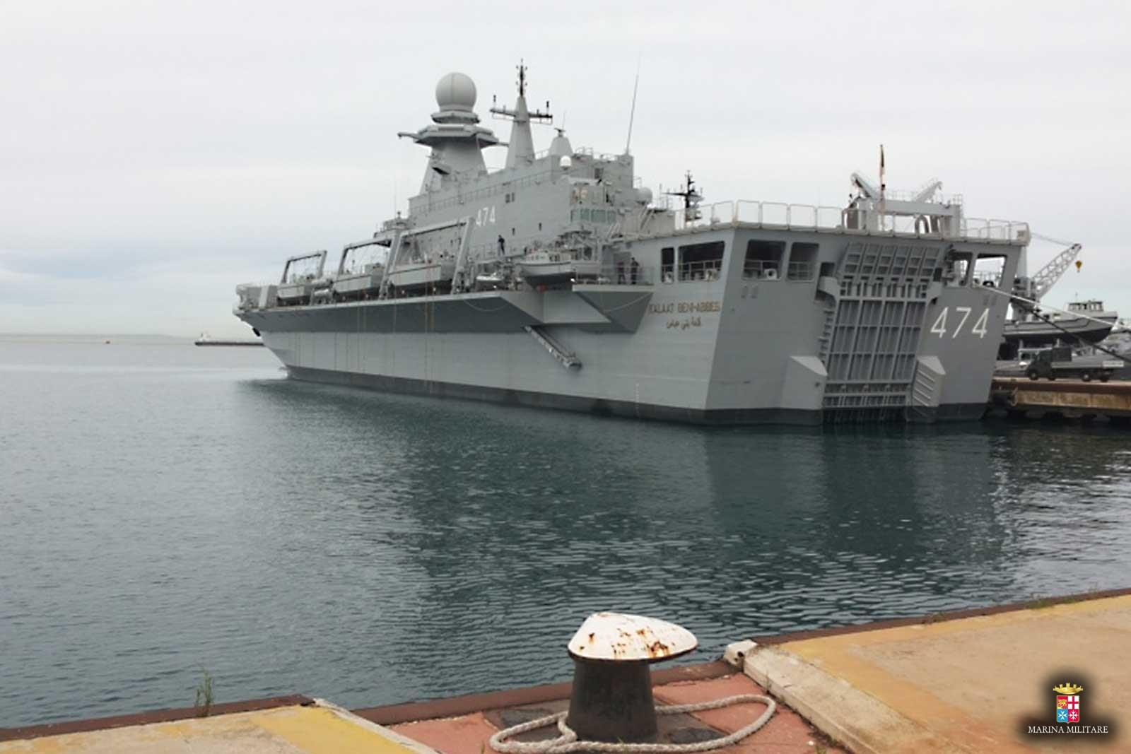 الجزائر يفقد الاهتمام في الأسلحة الروسية Cdd9a0c6-9b51-4dd1-9c28-267c9bf0495e00