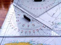 A bord d'un navire furtif 27-c-P1020342-v