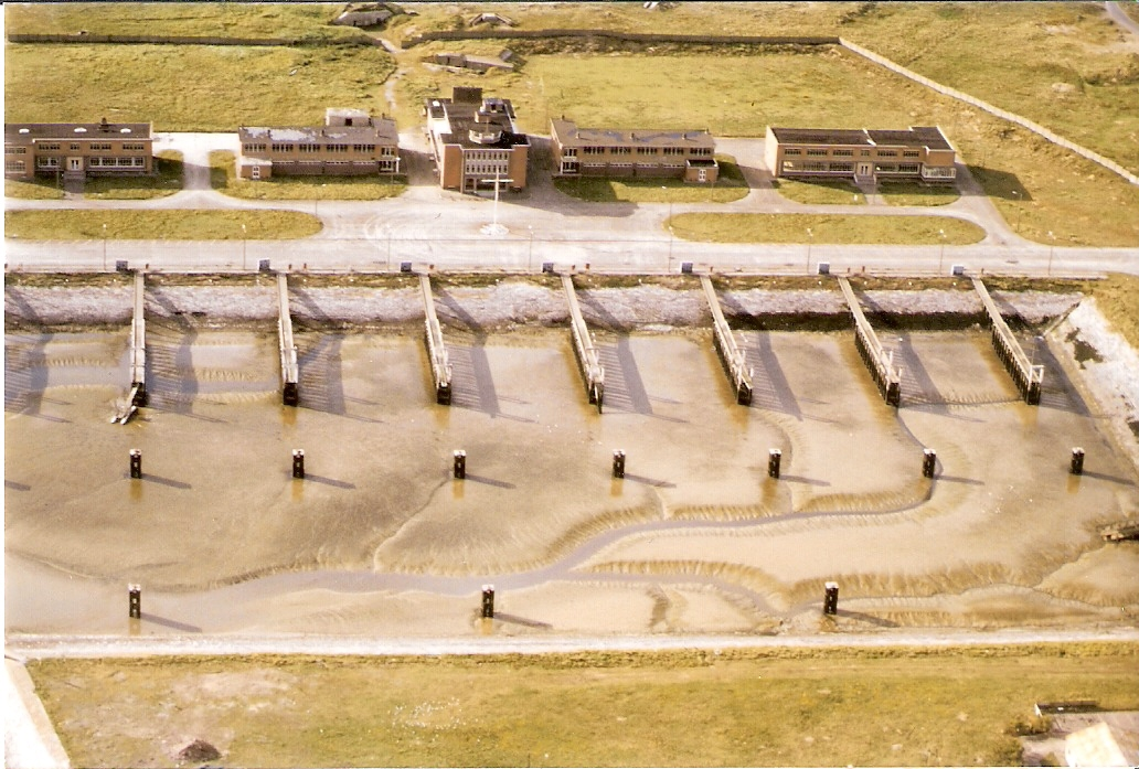 Dépot de réserve à NIEUWPOORT - Page 10 Nieuwpoort0001