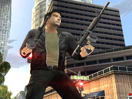 True Crime: Streets of L.A (04) + True Crime: New York City (06) /EN True_Crime_Streets_of_LA1545577386