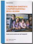 COMPORTAMENTI PROBLEMA Problemi-alunni