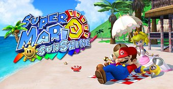 Top Ten Gamecube Games Mario_sunshine-7