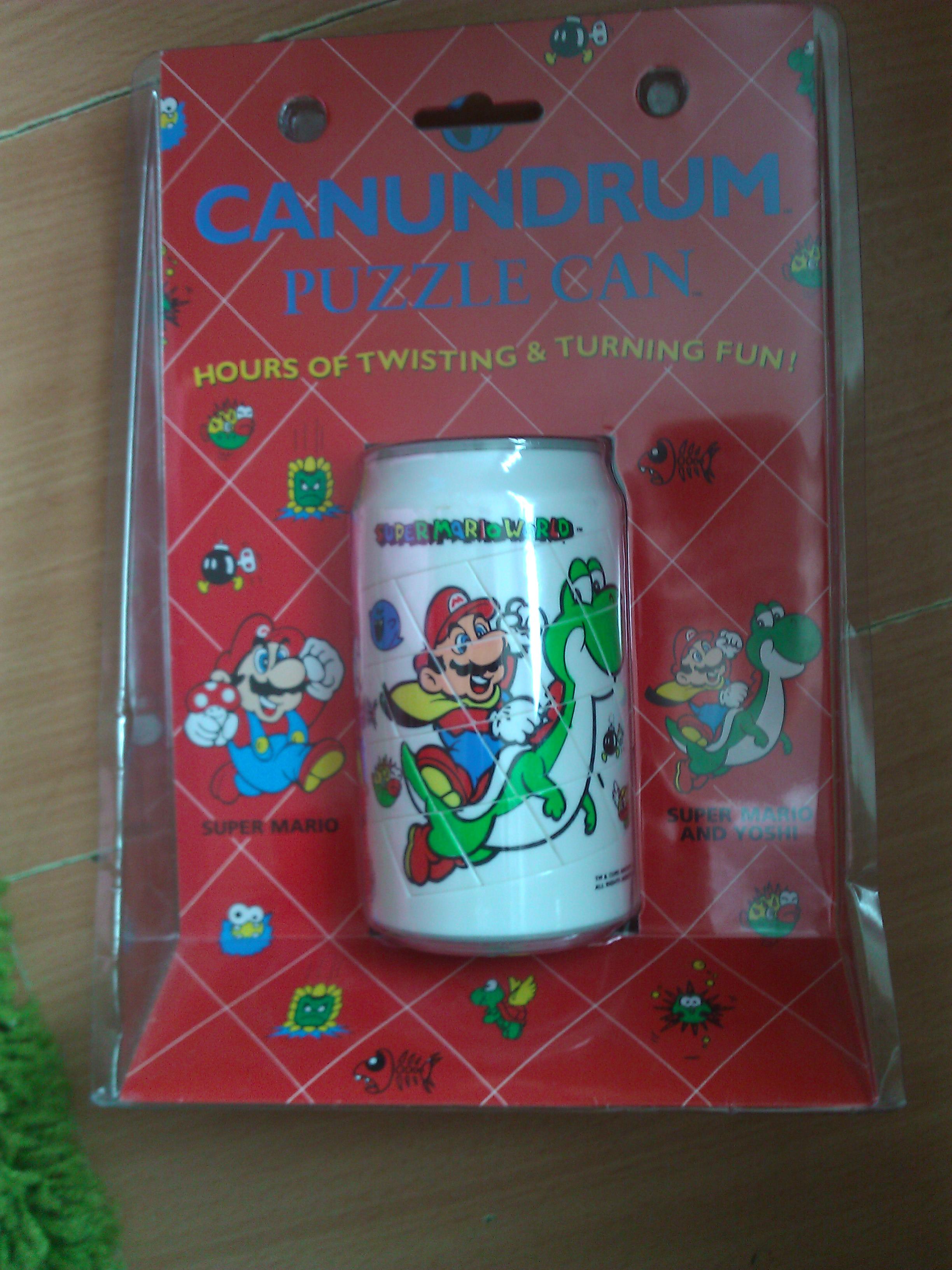 FAN DE MARIO HELP Canette puzzle mario vintage ?? infos?? Gavin_mario_puzzle_can