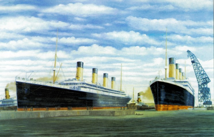 Dessins de vrais artistes Titanic_fisher_1