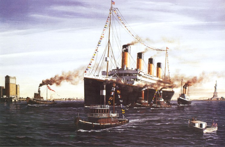 Dessins de vrais artistes Titanic_marschall_4
