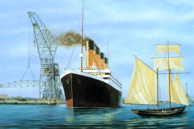 Dessins de vrais artistes Titanic_williamson_2