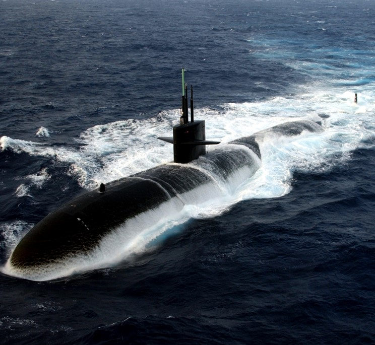 Operation Majestic Eagle 2004 Uss_albuquerque_ssn_706_02