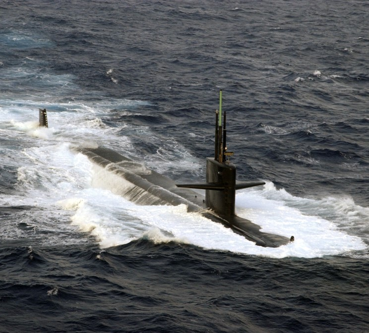 Operation Majestic Eagle 2004 Uss_albuquerque_ssn_706_05