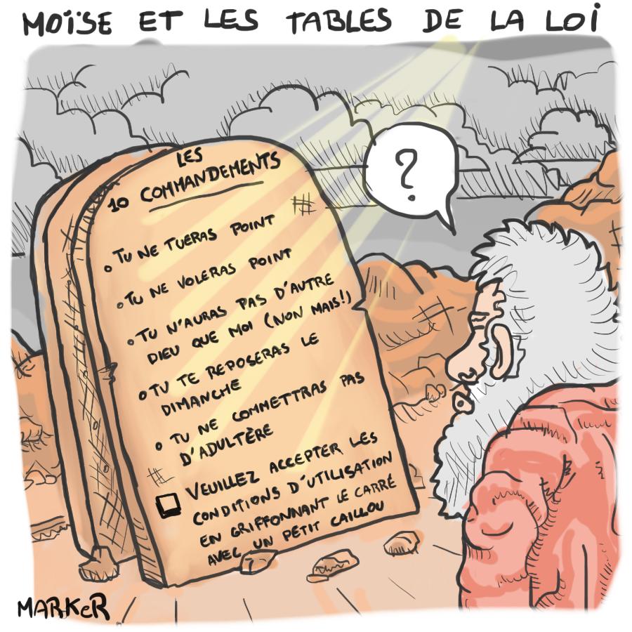 """LA """"CRISE"""" DES MIGRANTS - Page 39 Moise"""