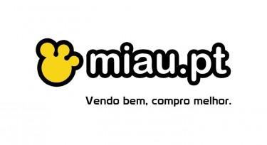 miau.pt ultrapassa os 9 milhões e meio de negócios Logo-miaupt-375x204