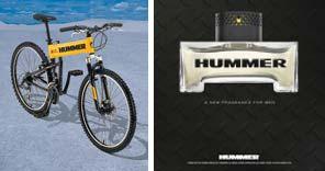 Le Vélo Hummer existe vraiment et pliant.... HummerPerfum_Bike