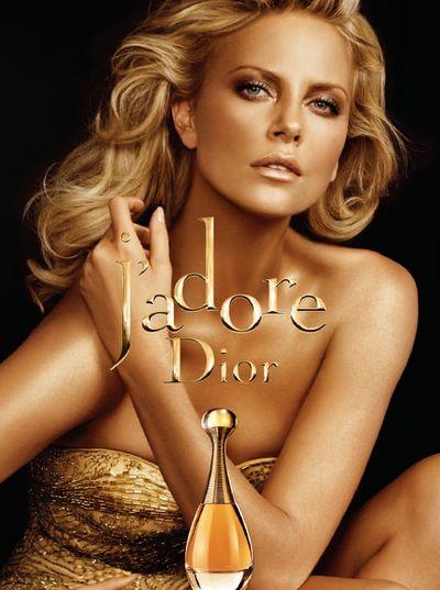 [Clos] Fashion Review - Page 6 Dior