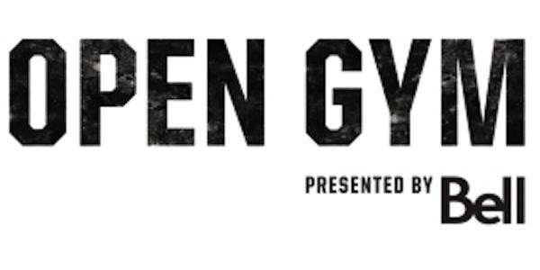 °Open Gym° - Page 4 Open-gym-e1417631837705