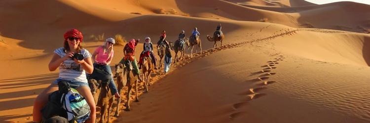 Maroko - Page 6 Tour-del-marocco-12giorni-gran-tour-del-marocco-da-marrakech