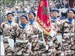 التدخلات العسكرية المغربية حول العالم  42966920140514-a-militaires-20marocains429669