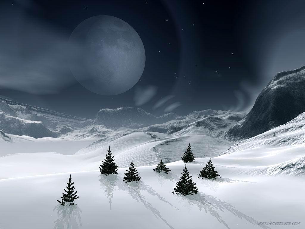 -LUNAS-MOONLIGHT - Página 2 Montagne%20innevate%201