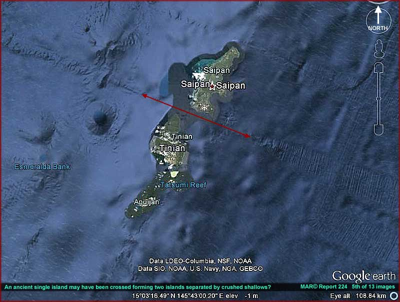 Undersea mystery 05-224-saipan-tinian