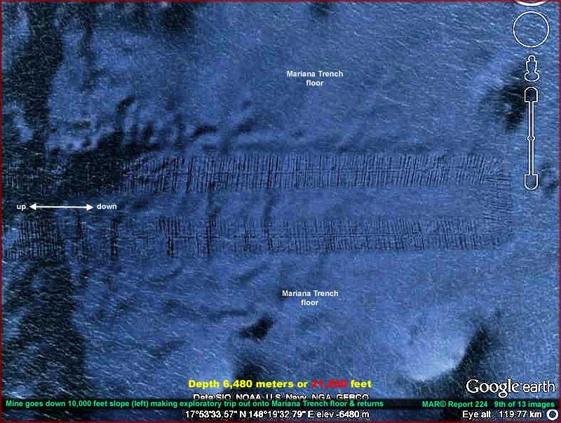 Undersea mystery 09-224-upper-explore