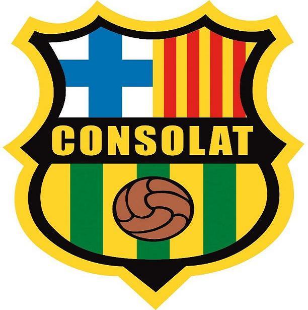 PRESENTATION DU CLUB Logo%20facebook